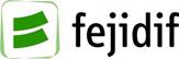 Logo Fejidif