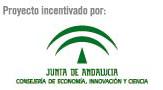 Logo Junta de Andaluc�a
