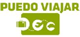 Logo Puedo Viajar